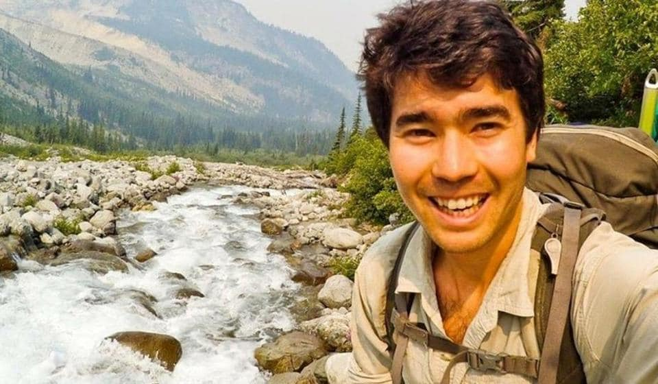 An American self-styled adventurer and Christian missionary, John Allen Chau, has been killed and buried by a tribe of hunter-gatherers on a remote island in the Indian Ocean where he had gone to proselytize, according to local law enforcement officials.
