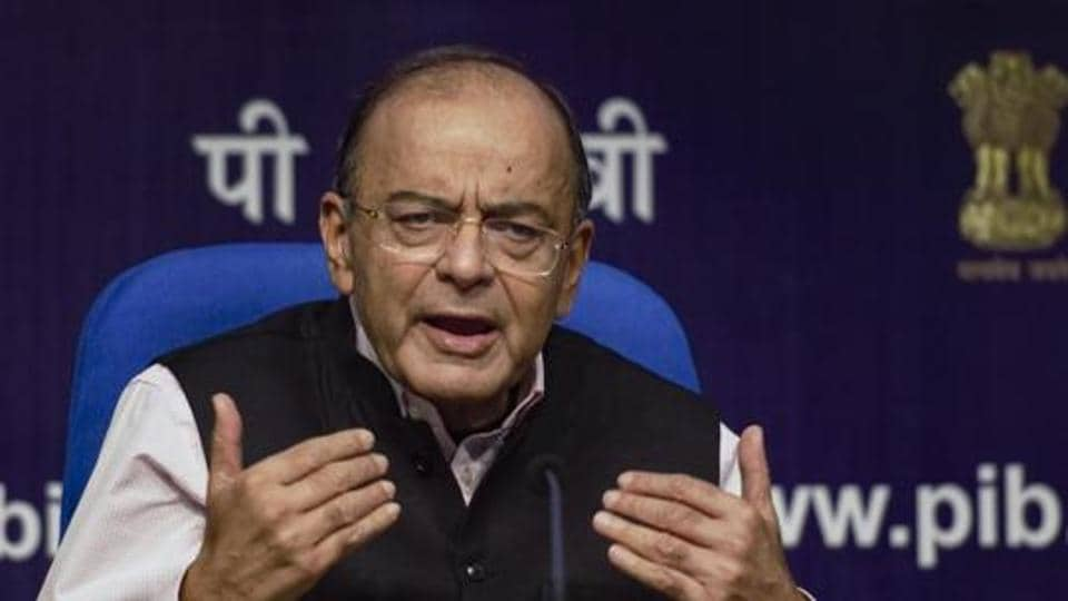 Finance Minister Arun Jaitley has said the government does not need any extra funds from the Reserve Bank or any other institution to meet the fiscal deficit target.