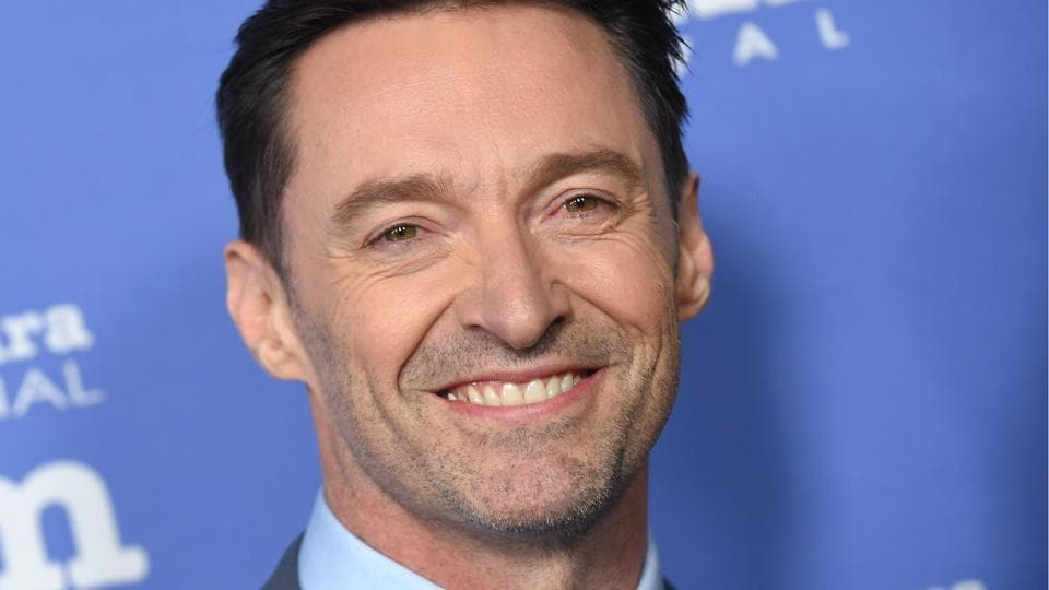 After saying goodbye to Wolverine, Hugh Jackman says he is ...