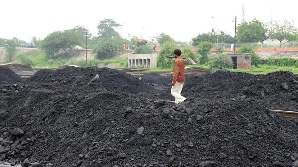 Illegal mining in Meghalaya,Meghalaya,Illegal mining