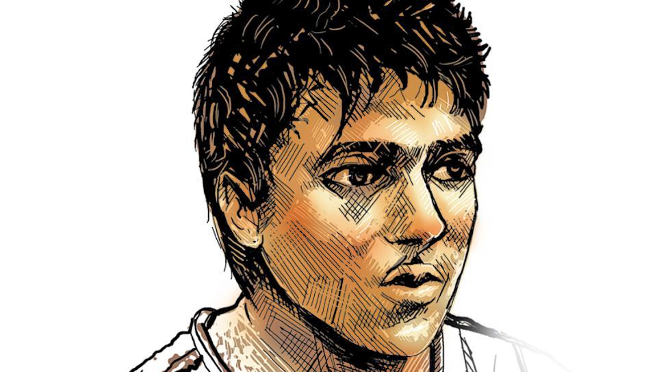Kasab,Ajmal Kasab,Kasab 26/11 Mumbai terrorist