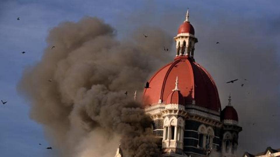 26/11 attack,Pakistan,26/11 terror attack
