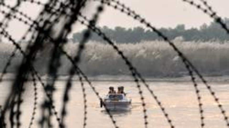 India has decided to fast-track three projects to arrest the unutilised water of its share under the bilateral Indus Waters Treaty with Pakistan.