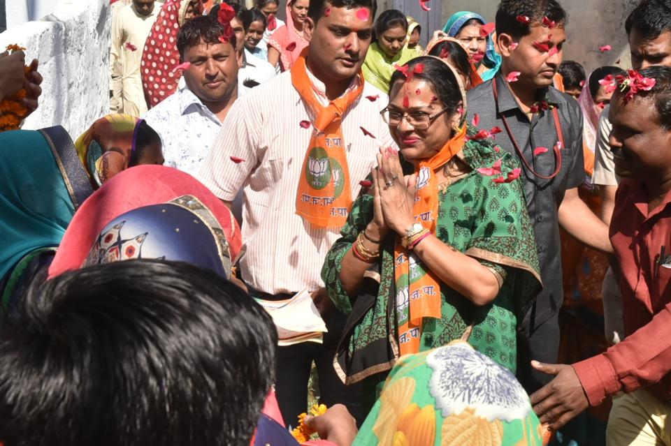 Budhni,Shivraj Singh Chouhan,assembly election