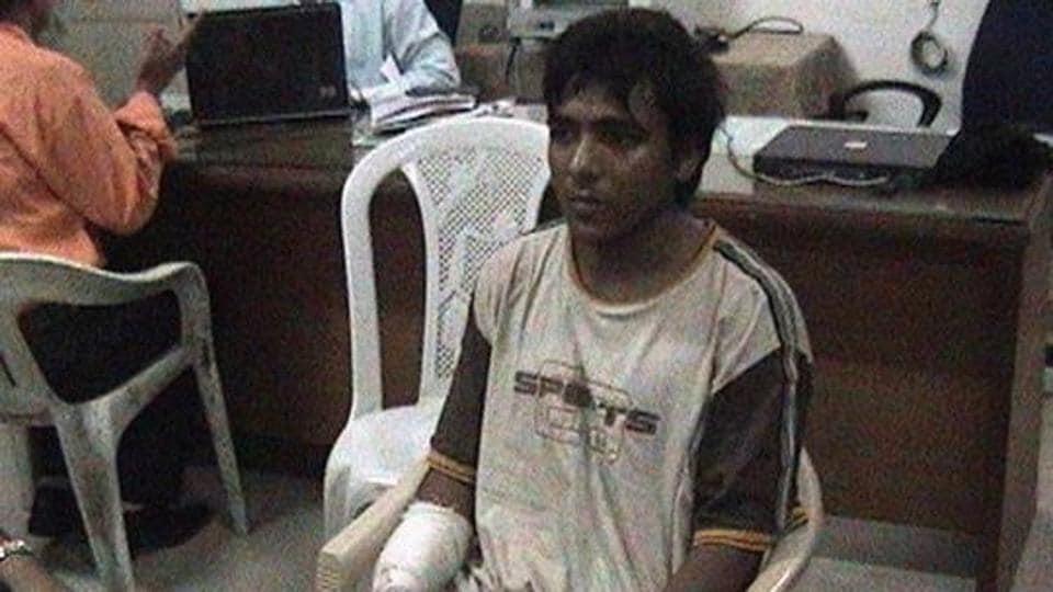 26/11 Mumbai Attacks,2008 Mumbai attacks,26/11 mumbai attacks anniversary