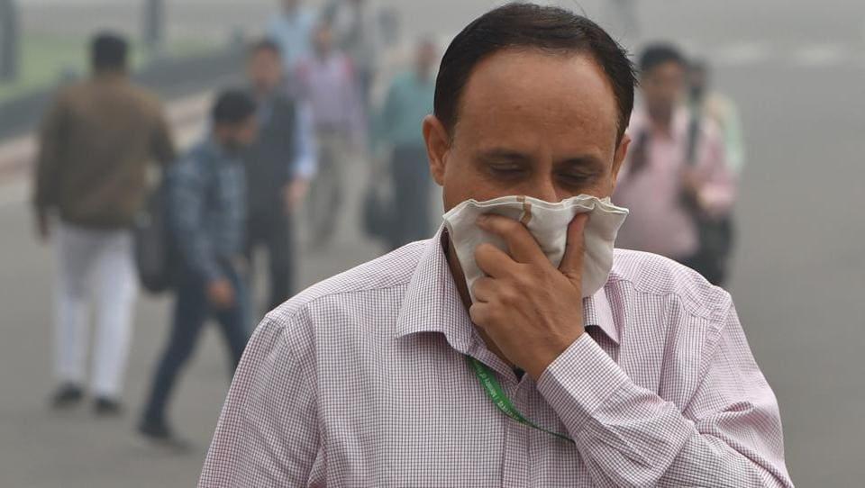 Delhi,Delhi air quality,Delhi air pollution