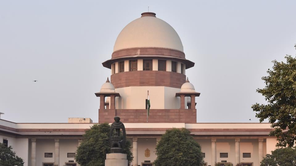 The Supreme Court Monday refused to entertain a fresh petition on Article 370, which gives special autonomous status to Jammu and Kashmir, and said that the issues raised in it were already part of the pending pleas.