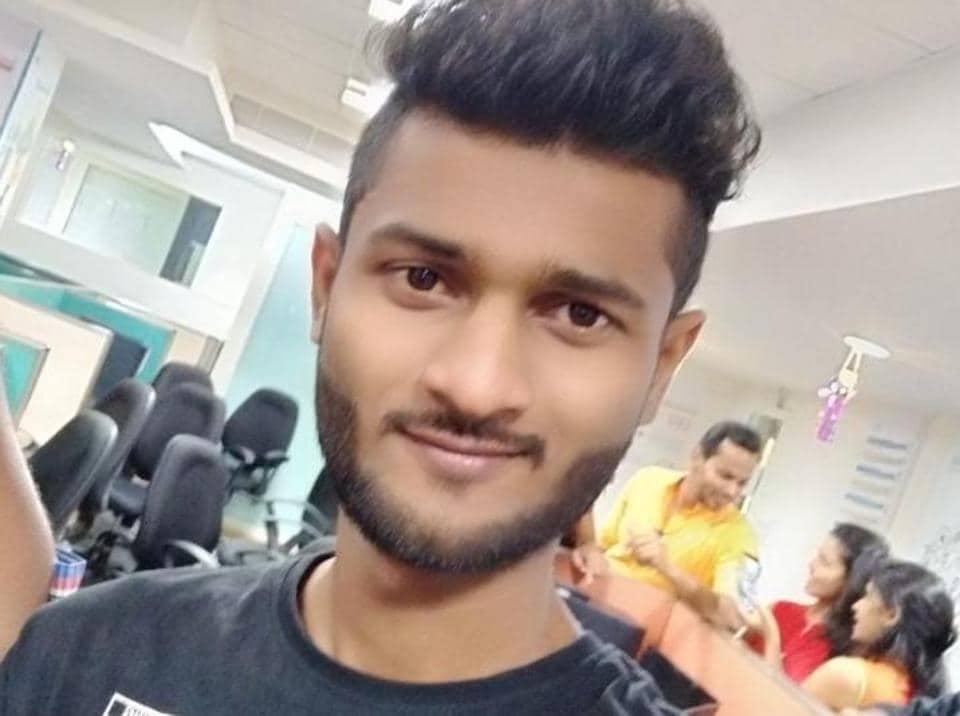 Pune,Lohegaon,Chandrapur