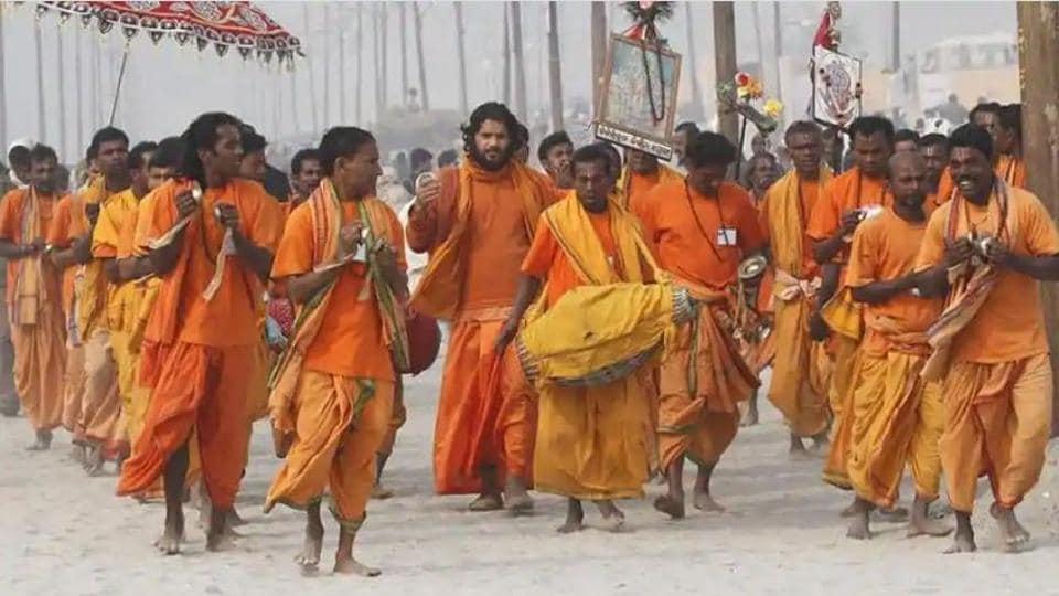 Prayagraj,Allahabad,Uttar Pradesh