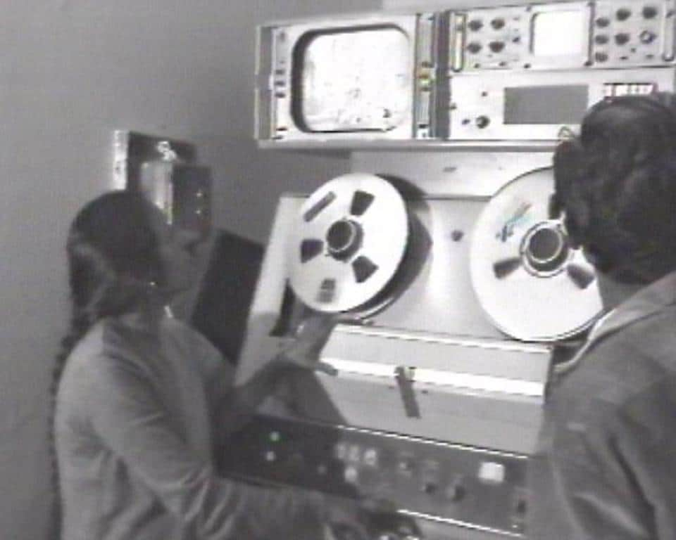 43 years on, Doordarshan Lucknow still going strong