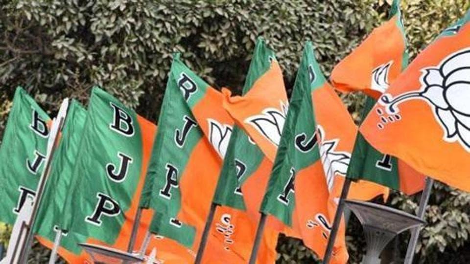 BJP bengal,BJP rath yatra in bengal,bengal elections