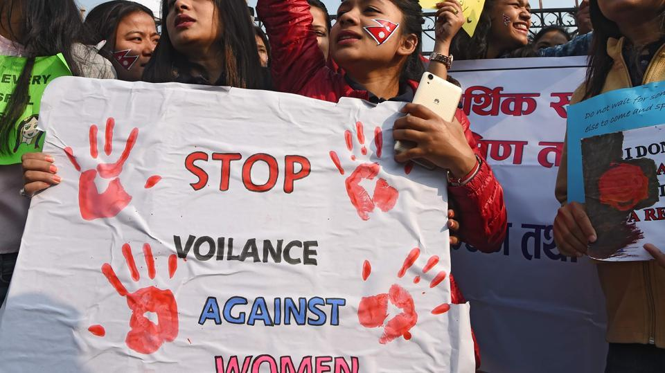 Muzaffarnagar,rape,gang rape
