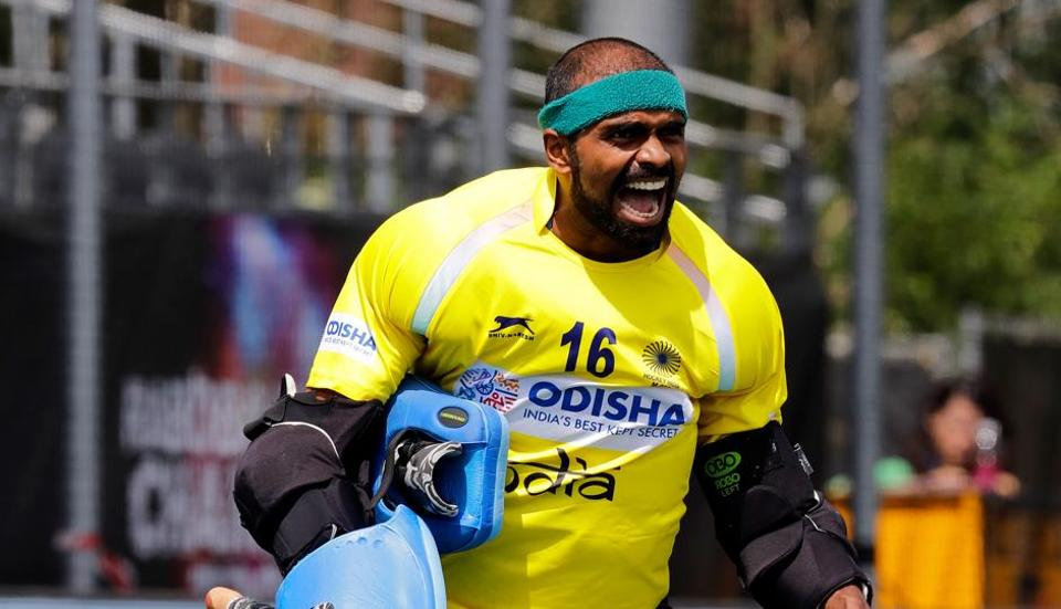 Hockey World Cup 2018: Full fixture list, schedule and time table