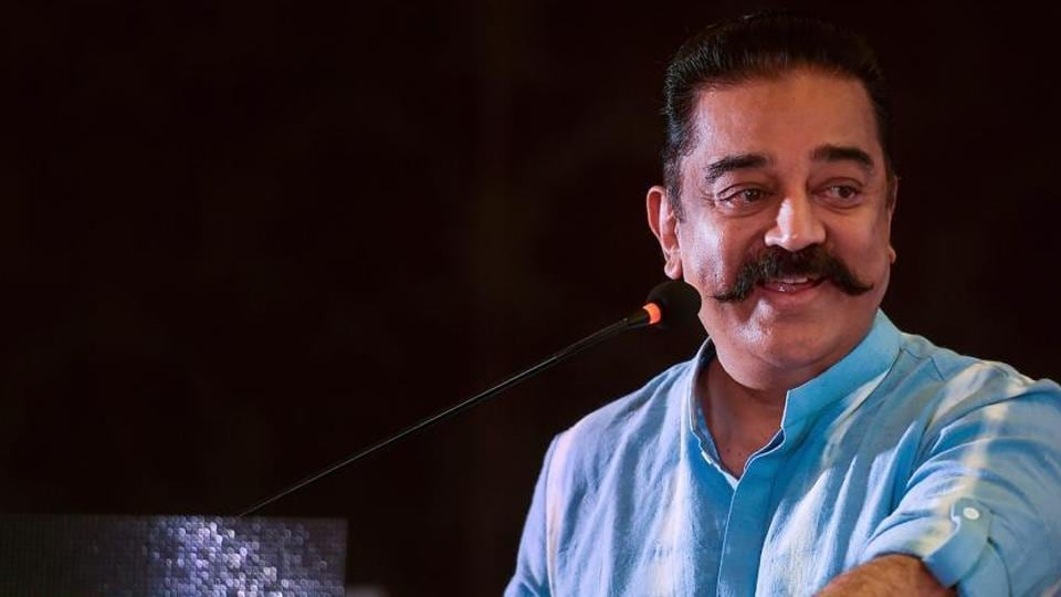 Makkal Needhi Maiam (MNM) President Kamal Haasan said Cyclone Gaja caused widespread damage and destruction to life and property in the delta and coastal districts of Tamil Nadu.
