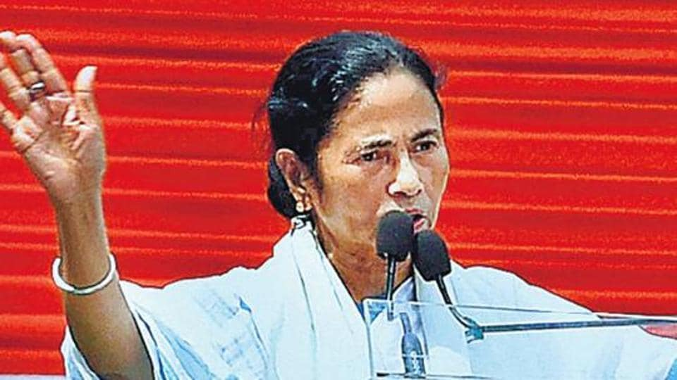 Mamata banerjee,CM relief find,west bengal CM relief fund