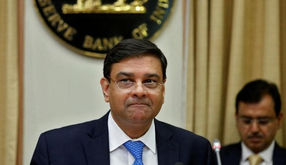 RBI Governor Urjit Patel Tuesday committed to a parliamentary committee to give in writing his views on some of the controversial issues, which may include the government citing never-used powers to get the central bank on the discussion table, said sources.