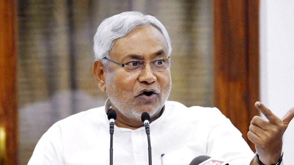 nitish Kumar,upendra kushwaha,RLSP