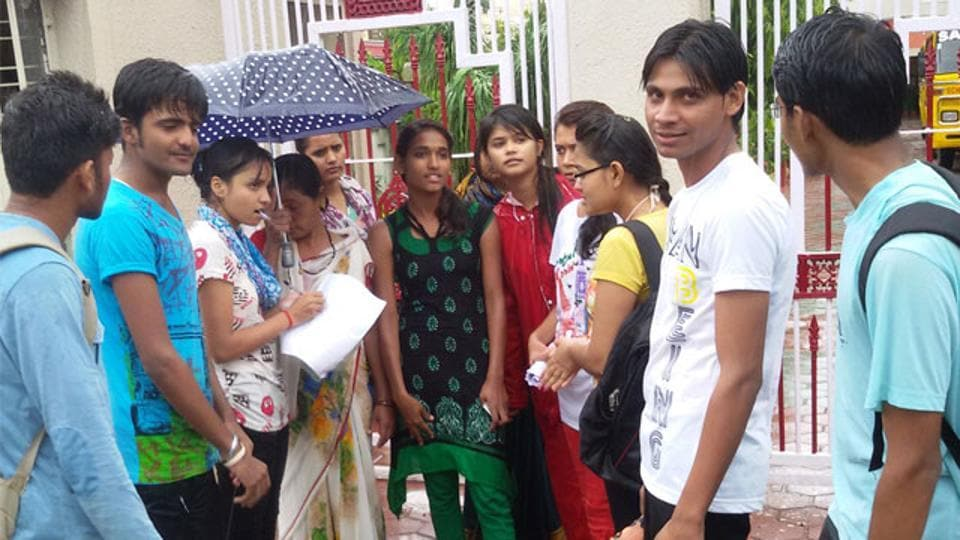 The Staff Selection Commission (SSC) on Wednesday declared the result of candidates who had appeared in the skill test held to recruit Stenographers(Grade C and D).