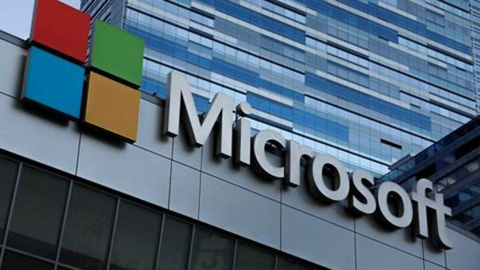 Microsoft,Microsoft world's most valuable company,World's valuable companies
