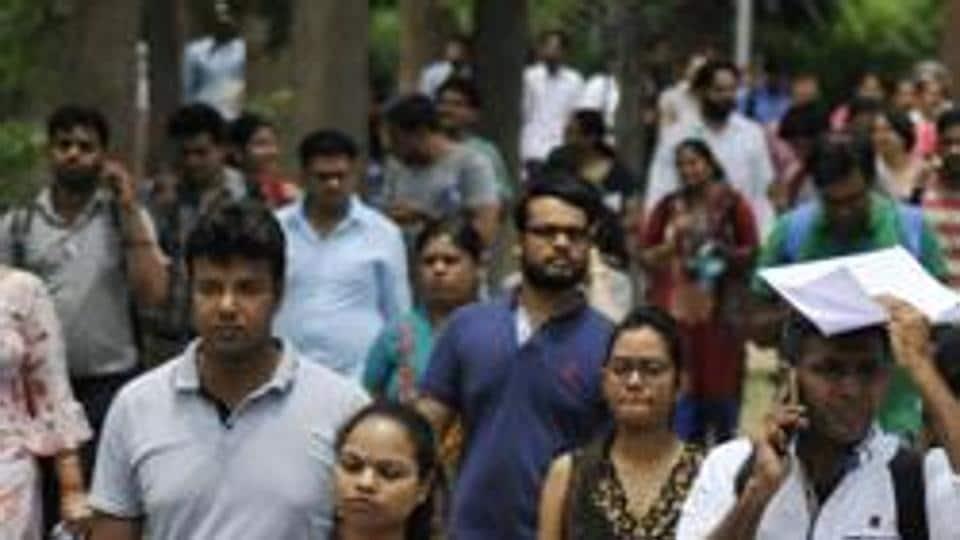 Upsc civil servic exam,tips to crack UPSC,how to crack UPSC exam