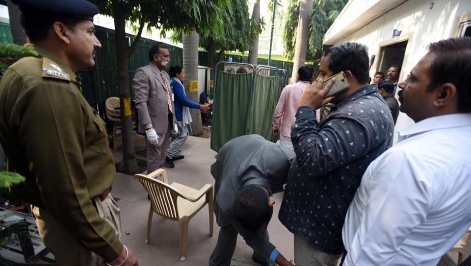 delhi,AAP,delhi CM Kejriwal