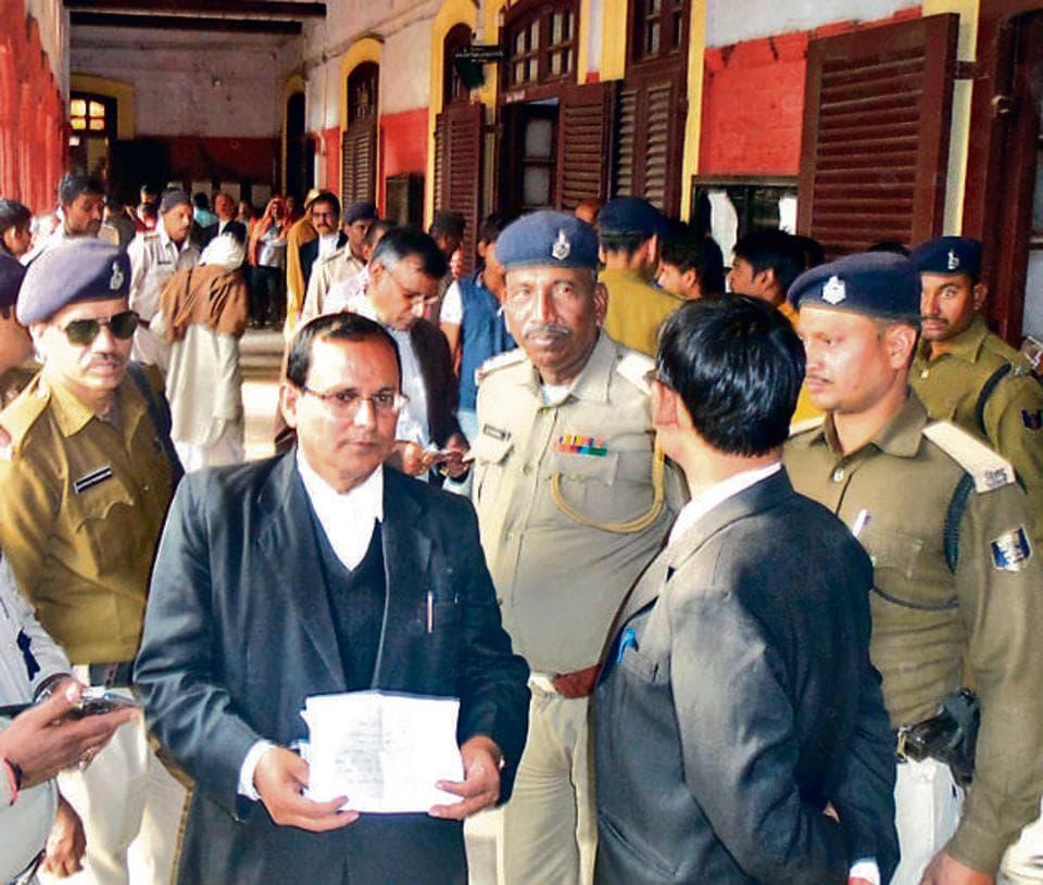 bhojpur incident,araria bihiya case,woman paraded naked