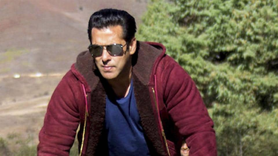 Salman Khan will join the Hockey World Cup celebrations in Cuttack.