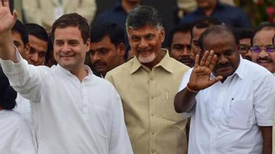 JDS,Congress,Karnataka