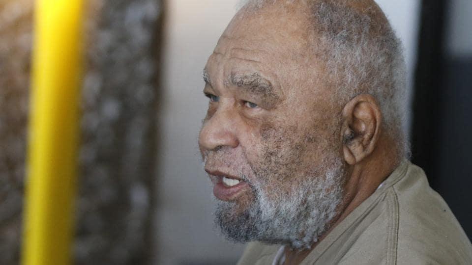 90 murders,78-year-old,serial killer