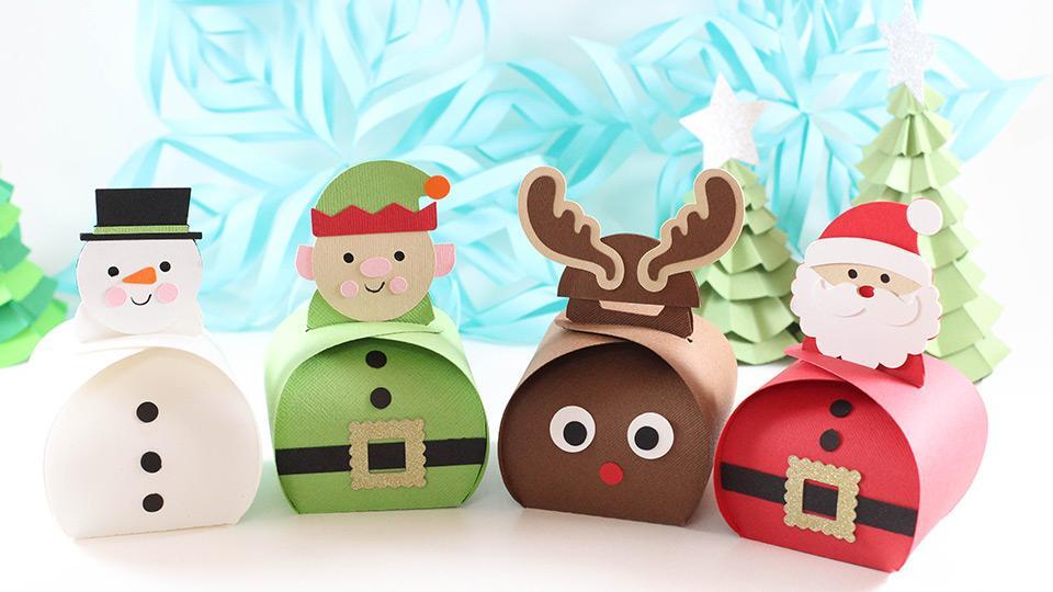 Etsy,handmade,Christmas shopping