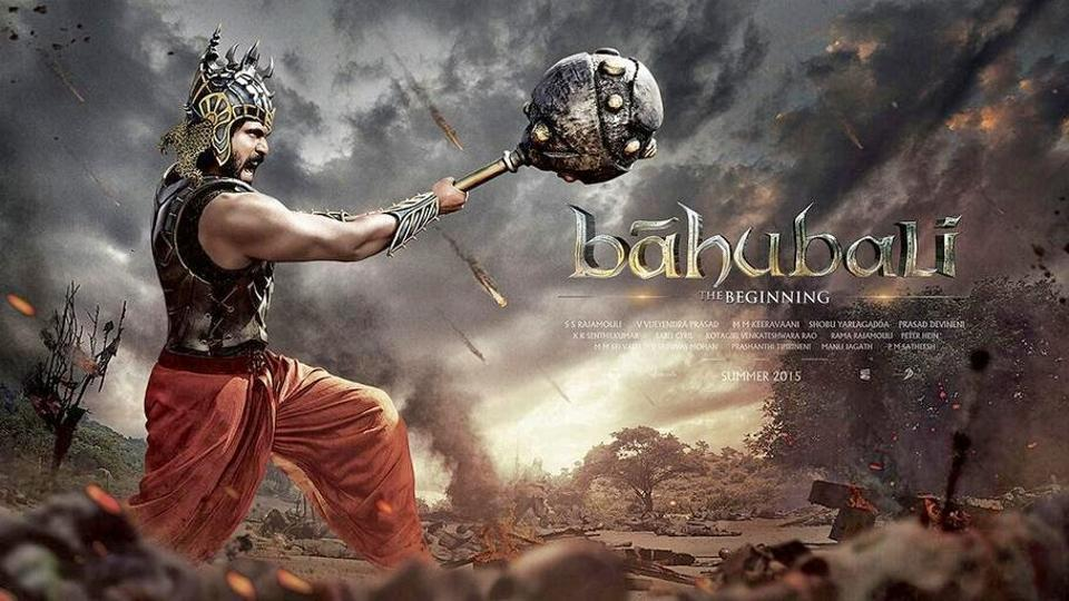 Baahubali,Baahubali live Royal Albert Hall,Baahubali live screening