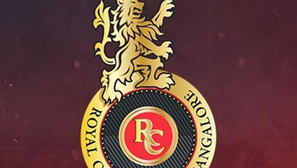 IPL 2019: 5 players Royal Challengers Bangalore may look to buy in auction
