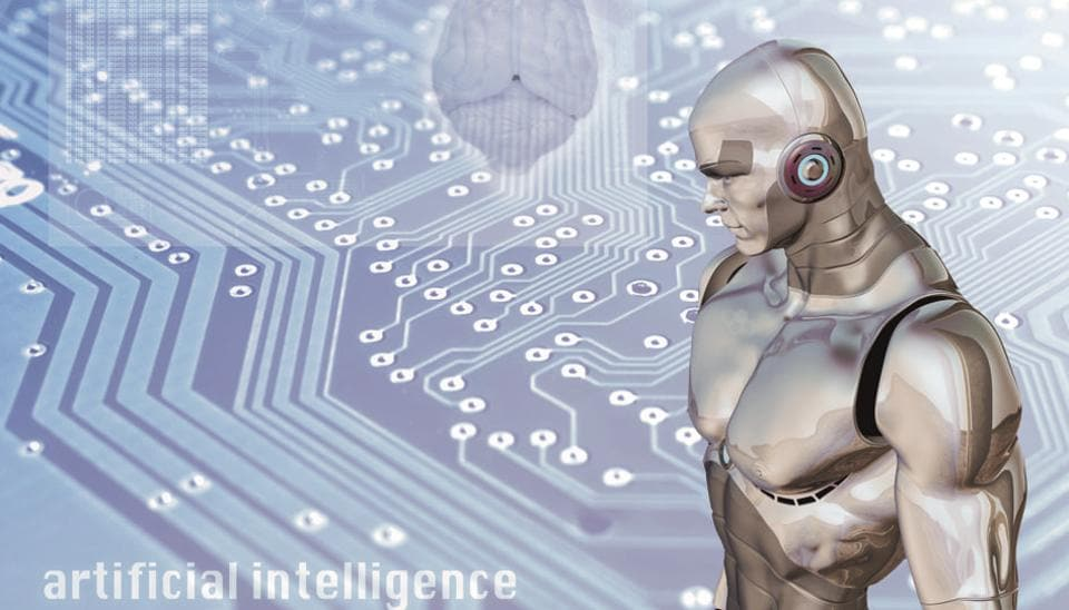 artificial intelligence,IIT Delhi,research