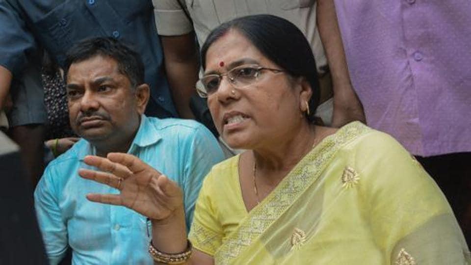 Muzaffarpur shelter home,Shelter home sex scandal,bihar news