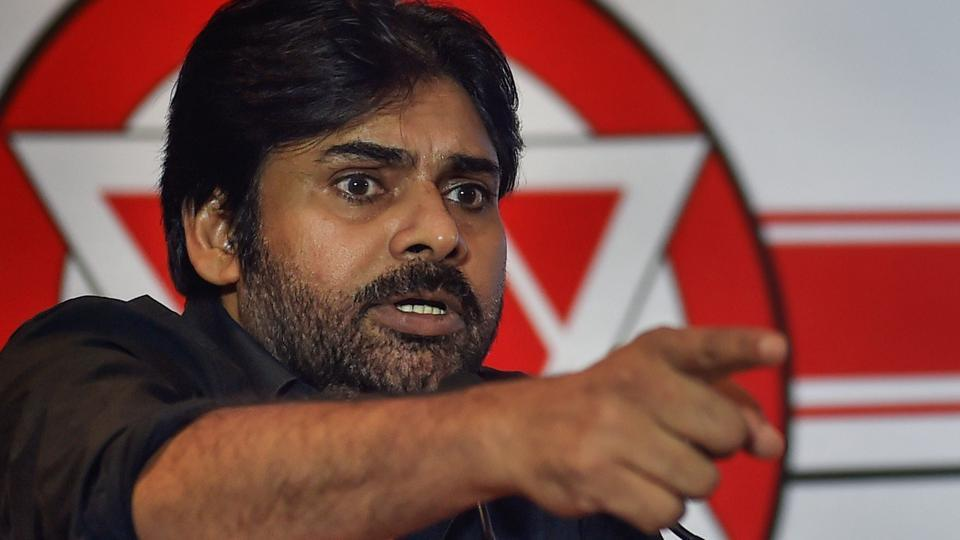 assembly elections,2019 andhra assembly election,pawan kalyan