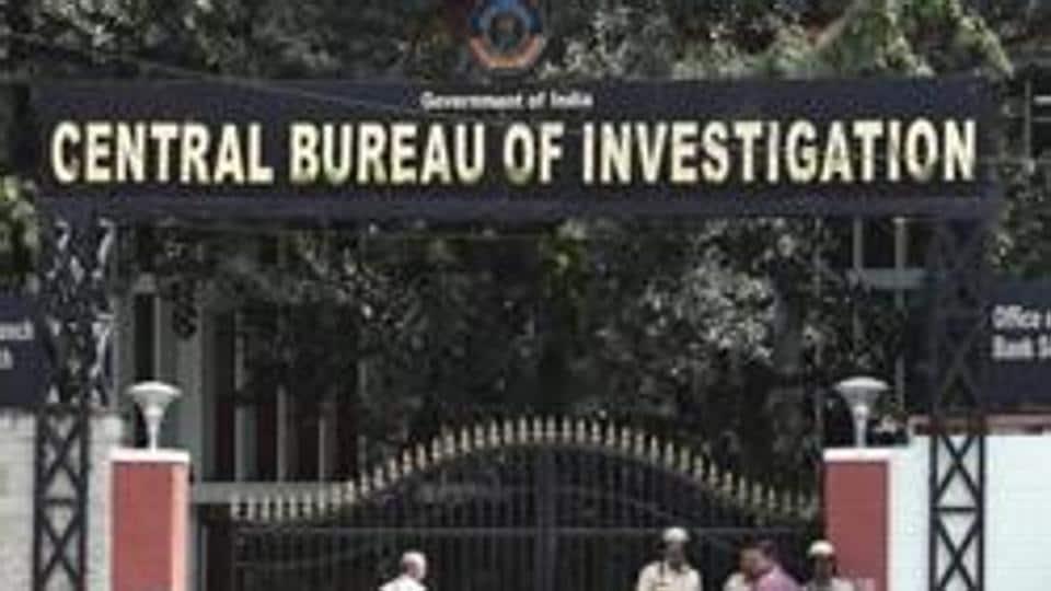 CBI,cheating,Tamil Nadu