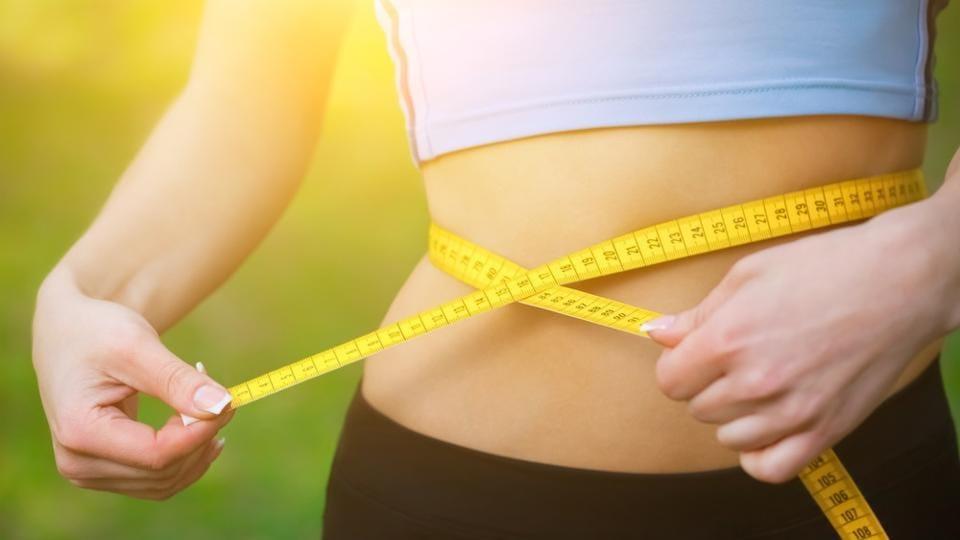 Weight cycling,Weight loss,Yo yo diet
