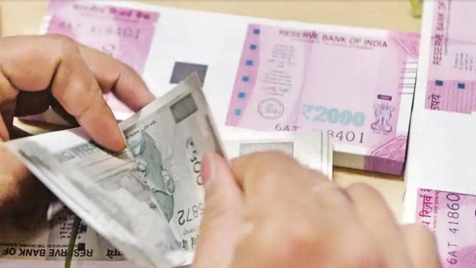 17 lakh employees of Maharashtra government to get salary hike in