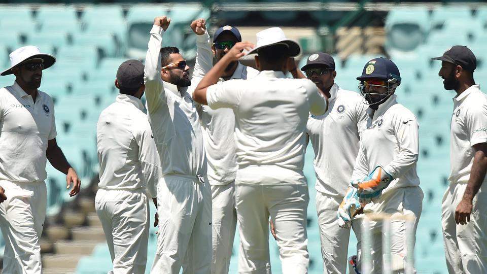 Will Australia sledge Virat Kohli? Josh Hazlewood and Tim Paine weigh in