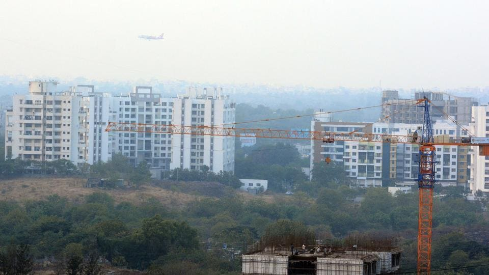 Lohegaon, Yerawada, Dhanori, Wadgaonsheri and Kharadi are among the areas which will benefit on a huge scale due to these changes in building construction norms.