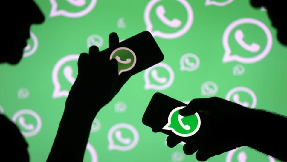 WhatsApp,WhatsApp India,WhatsApp payment