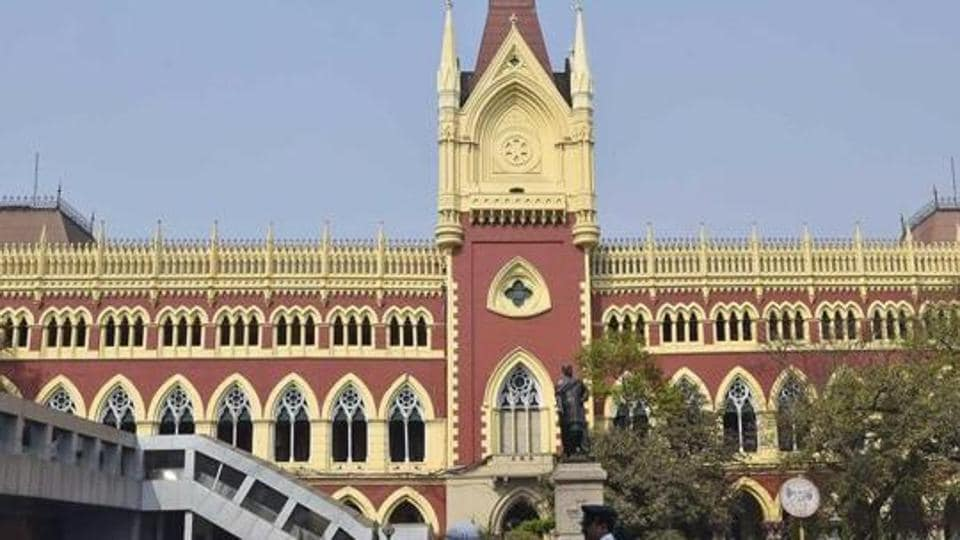 A Calcutta High Court lawyer's wife, also a lawyer, has been arrested for allegedly murdering him  (PTI File Photo)