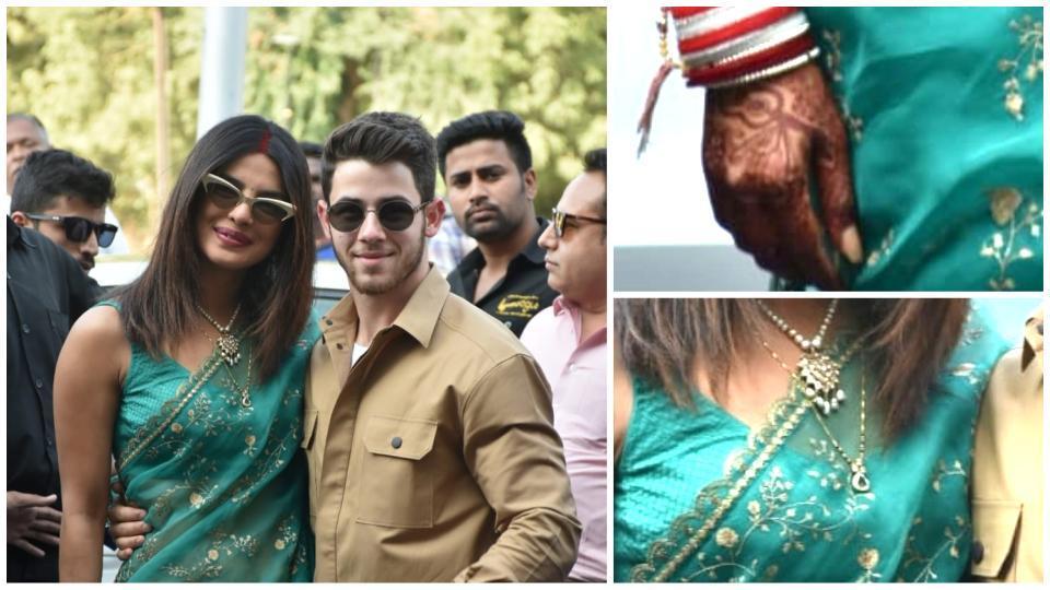 Priyanka Chopra,Nick Jonas,Priyanka Chopra Pics