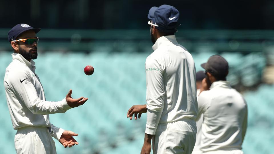 India vs Australia,Australia vs India,IND vs AUS