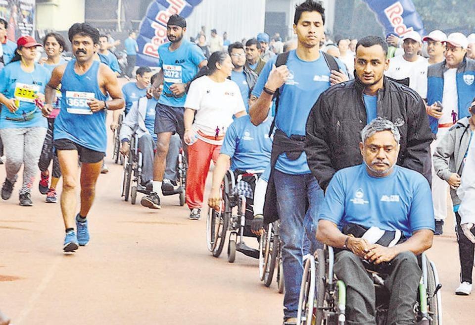 Pune,International,Marathon