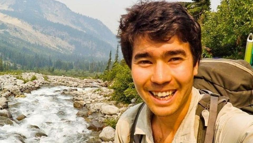 An American self-styled adventurer and Christian missionary, John Allen Chau, was killed and buried by a tribe of hunter-gatherers on a remote island in the Indian Ocean where he had gone to proselytize, according to law enforcement officials.