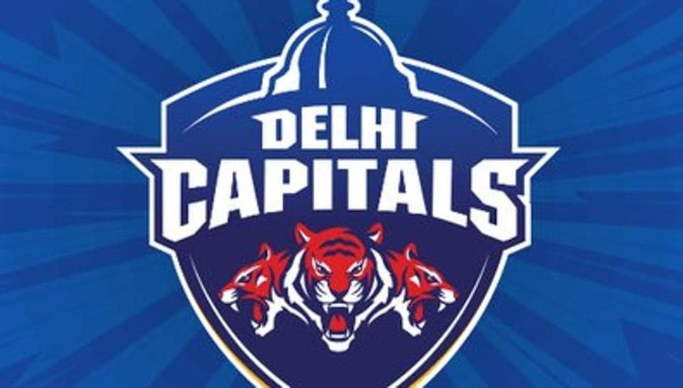 'New' Delhi announce IPL 2019 captain, Hafeez retires and more