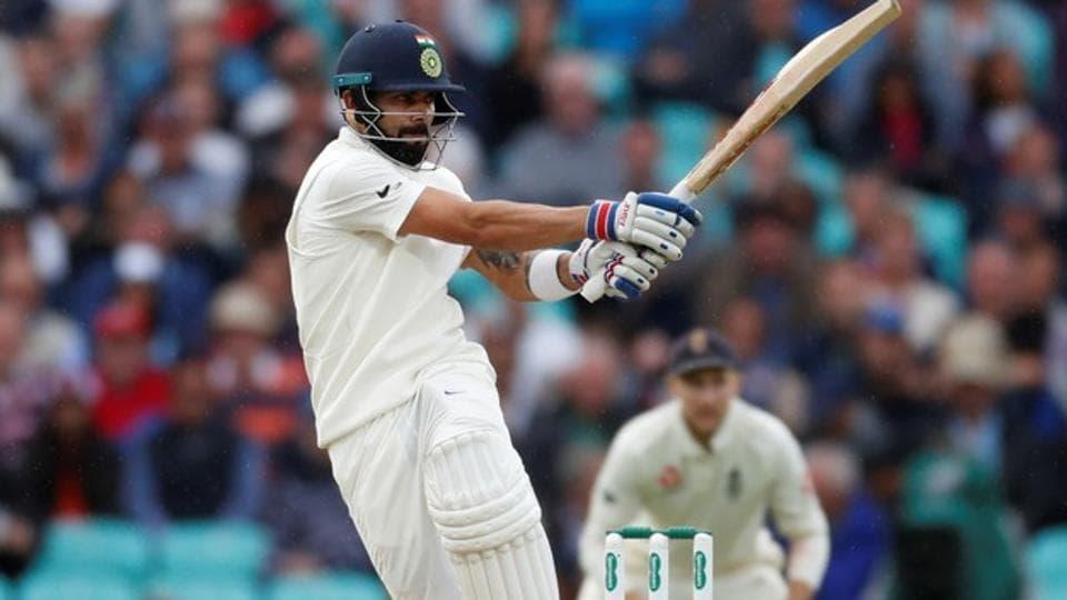 Virat Kohli,IND v AUS,India vs Australia