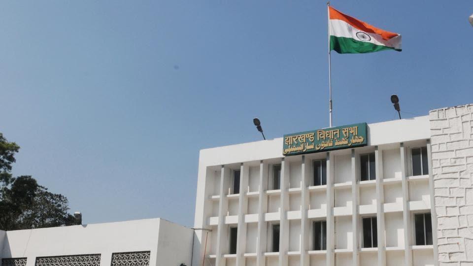 jharkhand assembly by election,Jharkhand bypolls,kolebira assembly