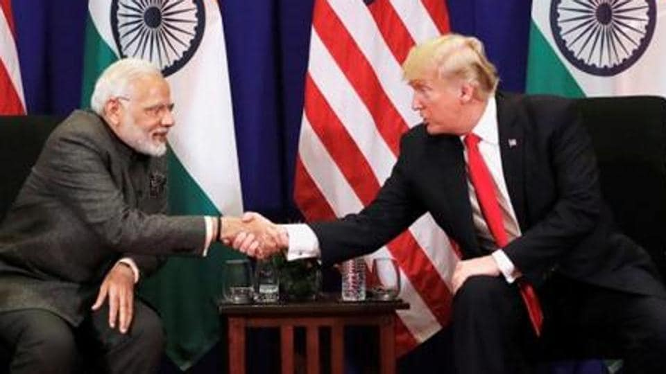 US,PM Modi,pakistan
